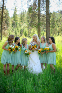wpid-Wedding-Photography-on-Ranch-in-Missoula-Dax-Photography-3793.jpg