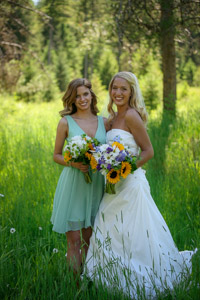 wpid-Wedding-Photography-on-Ranch-in-Missoula-Dax-Photography-4081.jpg
