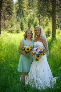 wpid-Wedding-Photography-on-Ranch-in-Missoula-Dax-Photography-4303.jpg