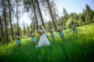 wpid-Wedding-Photography-on-Ranch-in-Missoula-Dax-Photography-4426.jpg