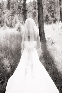 wpid-Wedding-Photography-on-Ranch-in-Missoula-Dax-Photography-4542.jpg