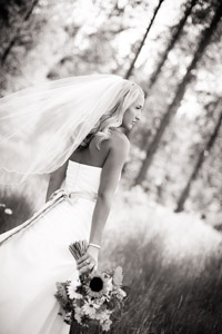 wpid-Wedding-Photography-on-Ranch-in-Missoula-Dax-Photography-4574.jpg