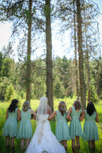 wpid-Wedding-Photography-on-Ranch-in-Missoula-Dax-Photography-4631.jpg