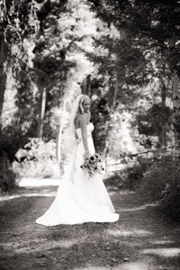 wpid-Wedding-Photography-on-Ranch-in-Missoula-Dax-Photography-4680.jpg