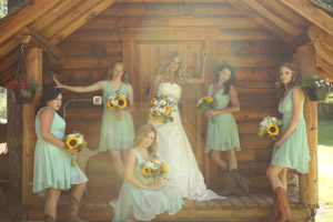 wpid-Wedding-Photography-on-Ranch-in-Missoula-Dax-Photography-4964.jpg