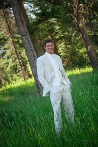 wpid-Wedding-Photography-on-Ranch-in-Missoula-Dax-Photography-5101.jpg
