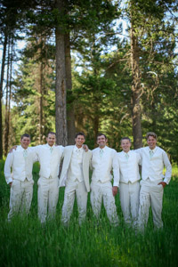 wpid-Wedding-Photography-on-Ranch-in-Missoula-Dax-Photography-5212.jpg