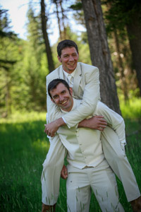 wpid-Wedding-Photography-on-Ranch-in-Missoula-Dax-Photography-5312.jpg