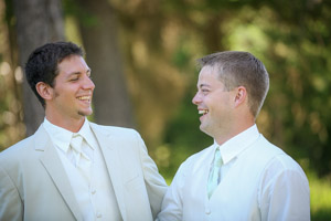 wpid-Wedding-Photography-on-Ranch-in-Missoula-Dax-Photography-5387.jpg