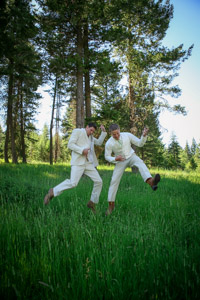 wpid-Wedding-Photography-on-Ranch-in-Missoula-Dax-Photography-5407.jpg