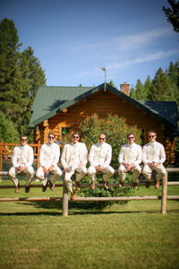 wpid-Wedding-Photography-on-Ranch-in-Missoula-Dax-Photography-5680.jpg
