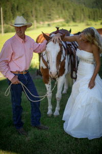 wpid-Wedding-Photography-on-Ranch-in-Missoula-Dax-Photography-5858.jpg