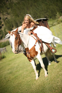 wpid-Wedding-Photography-on-Ranch-in-Missoula-Dax-Photography-5884.jpg