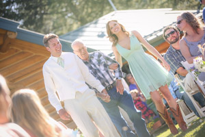 wpid-Wedding-Photography-on-Ranch-in-Missoula-Dax-Photography-6057.jpg