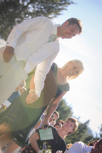 wpid-Wedding-Photography-on-Ranch-in-Missoula-Dax-Photography-6147.jpg