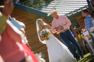 wpid-Wedding-Photography-on-Ranch-in-Missoula-Dax-Photography-6543.jpg