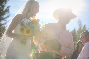 wpid-Wedding-Photography-on-Ranch-in-Missoula-Dax-Photography-6572.jpg