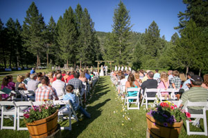 wpid-Wedding-Photography-on-Ranch-in-Missoula-Dax-Photography-6632.jpg