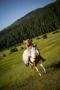 wpid-Wedding-Photography-on-Ranch-in-Missoula-Dax-Photography-.jpg