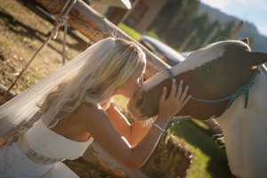 wpid-Wedding-Photography-on-Ranch-in-Missoula-Dax-Photography-7336.jpg