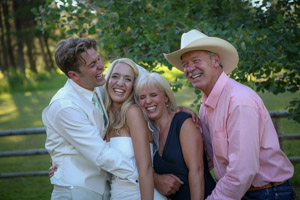 wpid-Wedding-Photography-on-Ranch-in-Missoula-Dax-Photography-7916.jpg