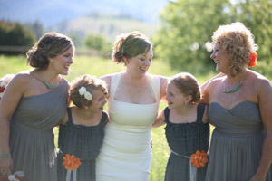 wpid-Wedding-Photography-in-Missoula-at-Heritage-Hall-Dax-Photography-6565.jpg