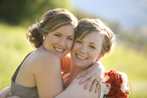 wpid-Wedding-Photography-in-Missoula-at-Heritage-Hall-Dax-Photography-6913.jpg
