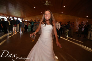 wpid-Wedding-photos-Double-Arrow-Resort-Seeley-Lake-Dax-Photography-6553.jpg