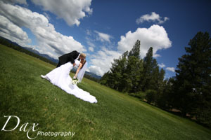 wpid-Wedding-photos-Double-Arrow-Resort-Seeley-Lake-Dax-Photography-0070.jpg