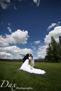wpid-Wedding-photos-Double-Arrow-Resort-Seeley-Lake-Dax-Photography-0080.jpg