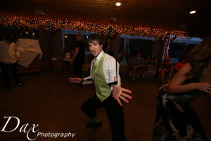 wpid-Wedding-photos-Double-Arrow-Resort-Seeley-Lake-Dax-Photography-9273.jpg
