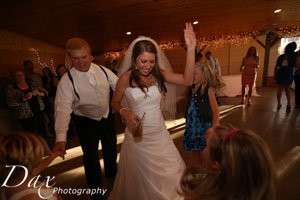 wpid-Wedding-photos-Double-Arrow-Resort-Seeley-Lake-Dax-Photography-6538.jpg