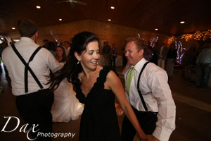 wpid-Wedding-photos-Double-Arrow-Resort-Seeley-Lake-Dax-Photography-6709.jpg