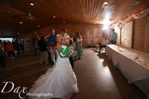 wpid-Wedding-photos-Double-Arrow-Resort-Seeley-Lake-Dax-Photography-8381.jpg