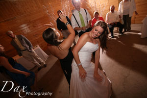 wpid-Wedding-photos-Double-Arrow-Resort-Seeley-Lake-Dax-Photography-8748.jpg