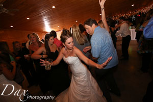 wpid-Wedding-photos-Double-Arrow-Resort-Seeley-Lake-Dax-Photography-0007.jpg