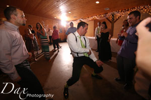 wpid-Wedding-photos-Double-Arrow-Resort-Seeley-Lake-Dax-Photography-001-2.jpg