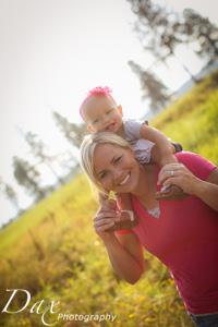 wpid-Montana-photographer-Family-Portrait-4500.jpg