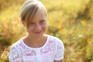 wpid-Montana-photographer-Family-Portrait-3971.jpg
