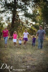 wpid-Montana-photographer-Family-Portrait-5263.jpg