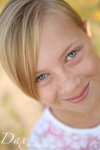 wpid-Montana-photographer-Family-Portrait-4701.jpg
