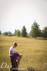 wpid-Montana-photographer-Family-Portrait-5844.jpg