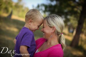wpid-Montana-photographer-Family-Portrait-5947.jpg