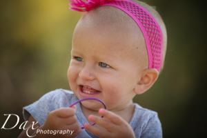 wpid-Montana-photographer-Family-Portrait-6619.jpg