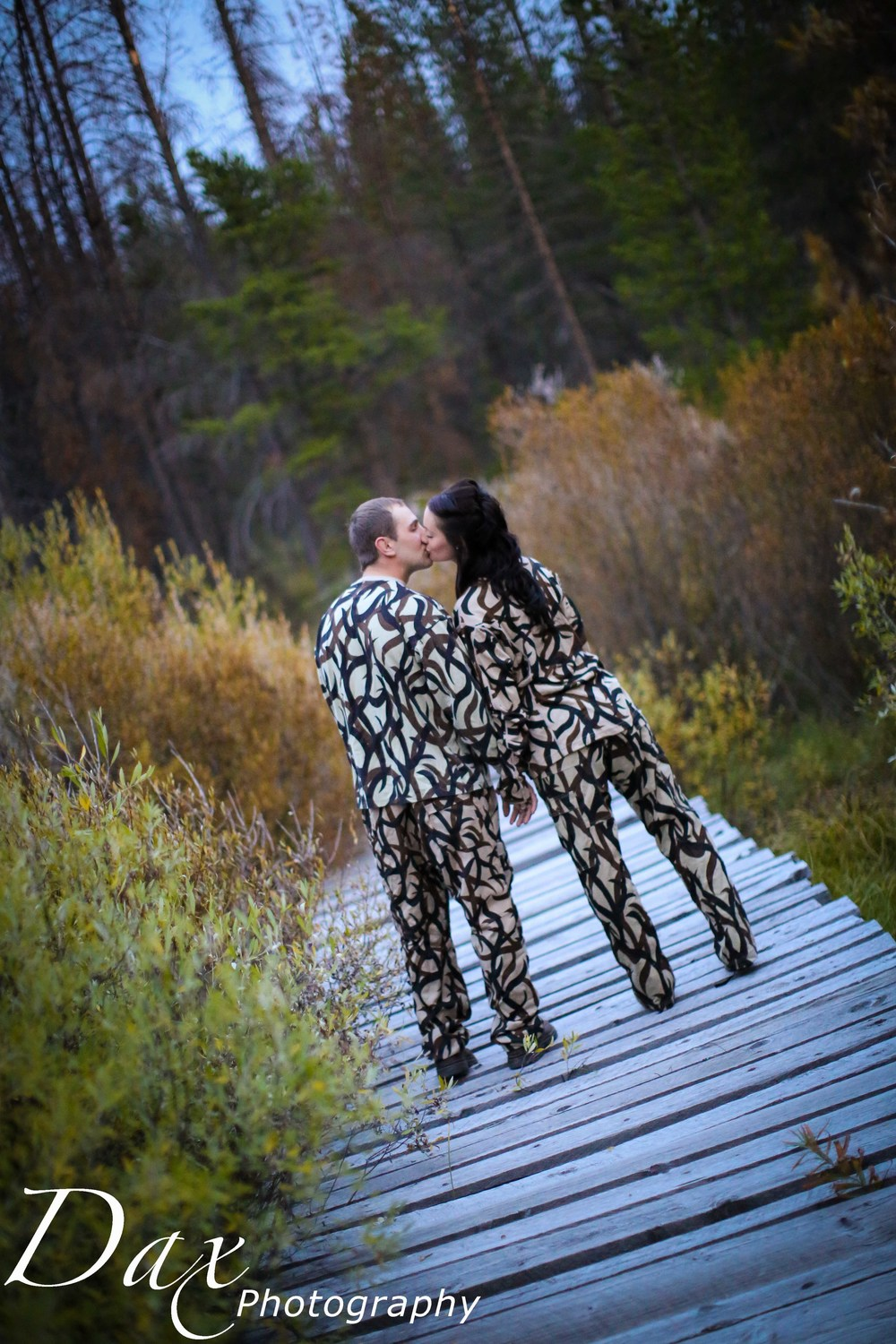 wpid-Montana-photographer-Engagement-Portrait-56501.jpg