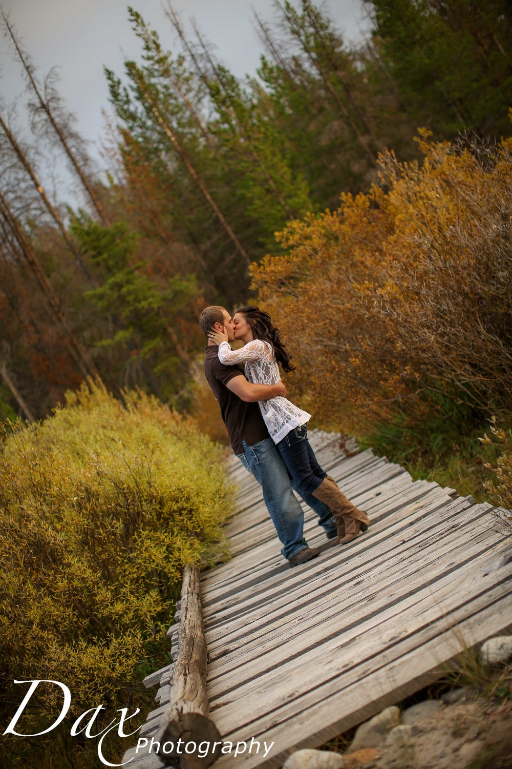 wpid-Montana-photographer-Engagement-Portrait-47511.jpg
