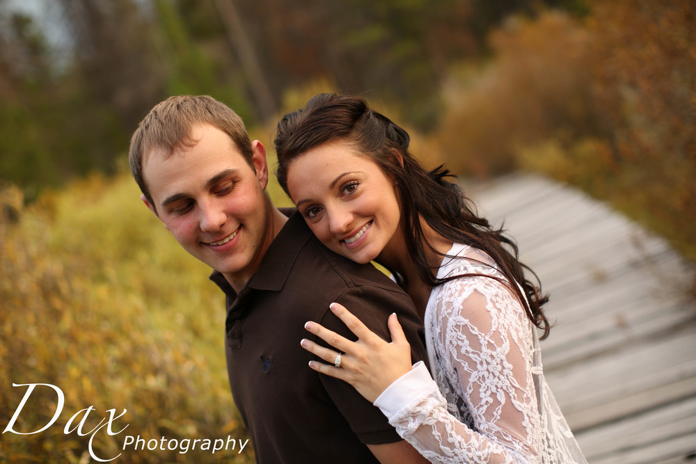 wpid-Montana-photographer-Engagement-Portrait-47771.jpg