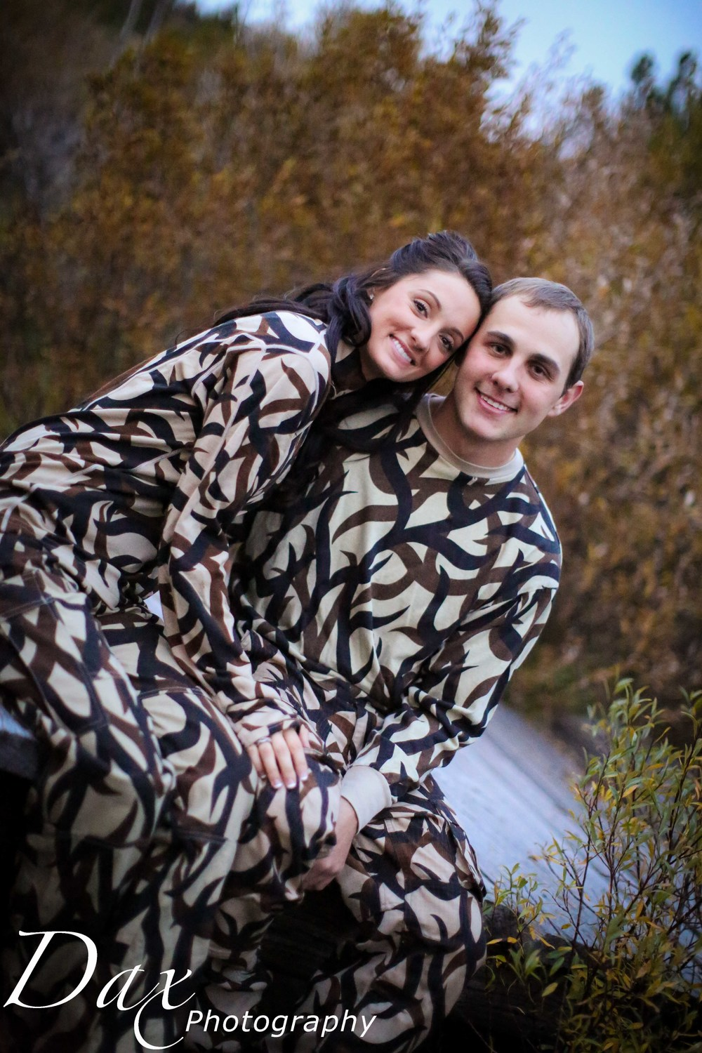 wpid-Montana-photographer-Engagement-Portrait-57831.jpg
