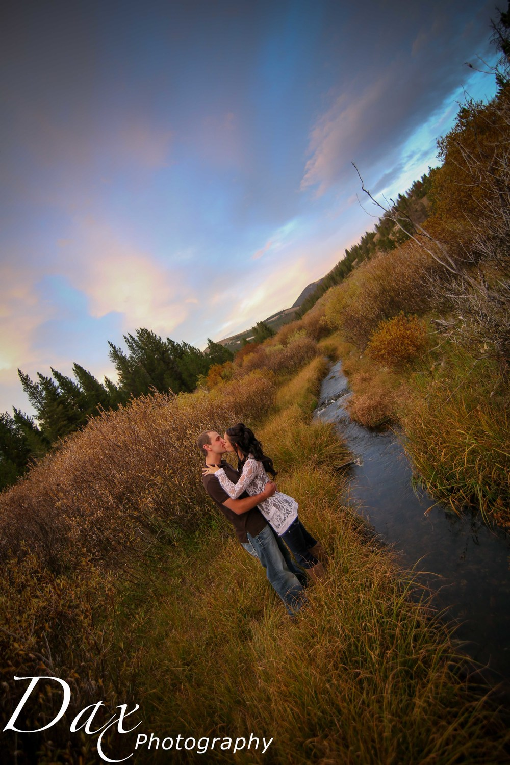 wpid-Montana-photographer-Engagement-Portrait-50071.jpg