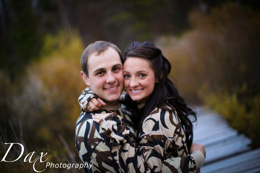 wpid-Montana-photographer-Engagement-Portrait-56711.jpg